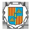 Ayuntamiento de Sant Josep de s´Atalaia