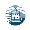 Autoridad Portuaria Baleares